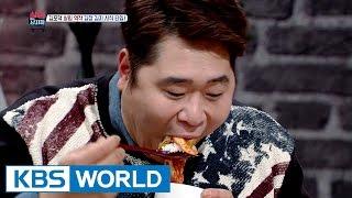 Video The fantastic taste of Houseman Moon's kimchi [Mr. House Husband / 2016.12.06] MP3, 3GP, MP4, WEBM, AVI, FLV November 2017