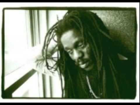 DENNIS EMMANUEL BROWN - Jah Is Watching You