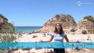 Prainha Portugal  city images : Strand Prainha| Urlaub an der Algarve