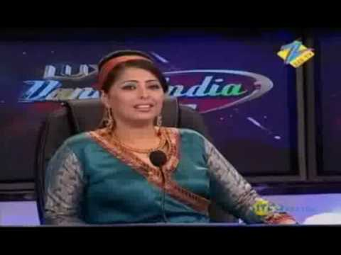 March 19 2010 Janta Ka Faisala