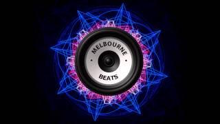 Video Djuro - Drop That Bass (Original Mix) MP3, 3GP, MP4, WEBM, AVI, FLV Juni 2018