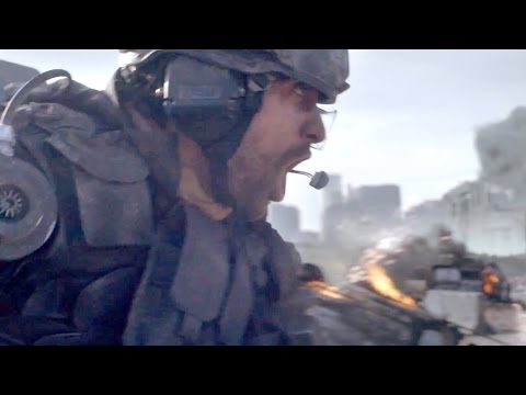 Героя нового видео Far Cry: Primal отправили путешествовать во времени