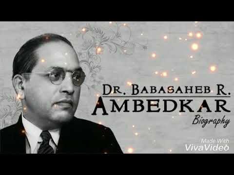 Video Baba Saheb Ambedkar Anthem Tribute Song Tamil Latest Gana Song download in MP3, 3GP, MP4, WEBM, AVI, FLV January 2017
