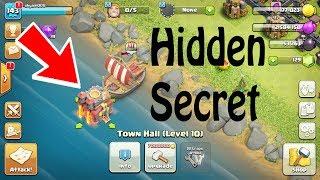 Video Clash of Clans Hidden Secret (HINDI) MP3, 3GP, MP4, WEBM, AVI, FLV Agustus 2017