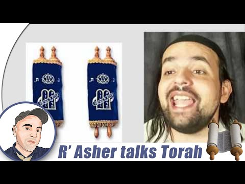 Yiḥyah - Why Poskin like the Rambam? BeJewish.org.