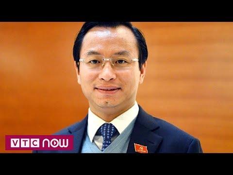 Lý do ông Nguyễn Xuân Anh vắng mặt sinh hoạt Đảng? | VTC1 - Thời lượng: 76 giây.