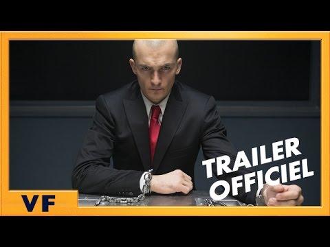Hitman : Agent 47 - Bande annonce [Officielle] VF HD