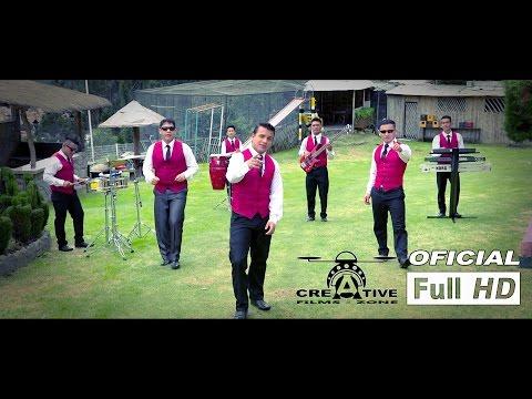 Lero Lero Mix Su Majestad Star Band © Video Oficial 4K (видео)