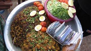 Street food of Dhaka, Bangladesh. Part-4 by Bengalifood64 full download video download mp3 download music download