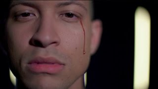"""""""Without You"""" : Debut Music Video"""