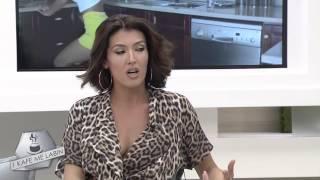 1 Kafe Me Labin - Nora Istrefi 01.06.2014