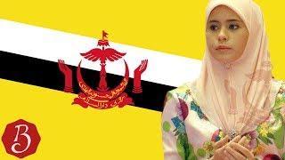 Video 10 Fakta Tentang Brunei Darussalam - Yang Mungkin Ingin Anda Ketahui MP3, 3GP, MP4, WEBM, AVI, FLV Februari 2018