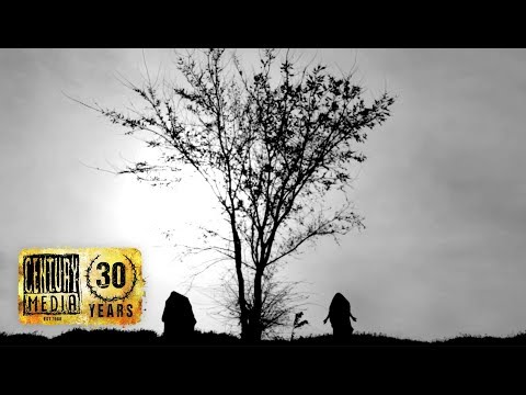 AT THE GATES - Daggers Of Black Haze (OFFICIAL VIDEO) online metal music video by AT THE GATES