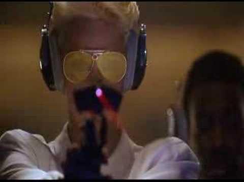 Elokuva: Beverly Hills kyttä II
