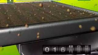 FilterSavvy - Mann Filter - Cabin Air Filters.wmv