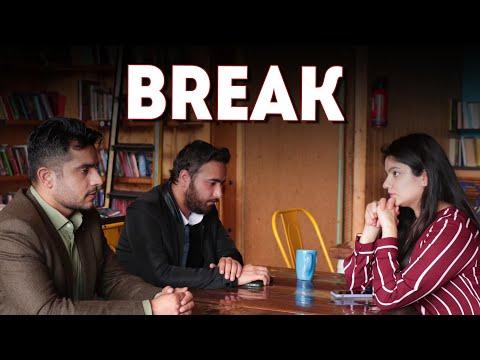 Take A Break | Why Not | Life Tak
