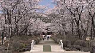 Chino Japan  City new picture : en Chino City Tourist Information - Nagano Japan