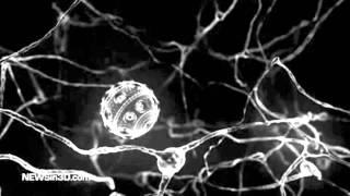 Les Nanotechnologies 1