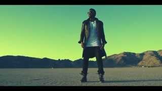 Video Hardwell feat. Jason Derulo - Follow Me (Official Video) MP3, 3GP, MP4, WEBM, AVI, FLV Maret 2018