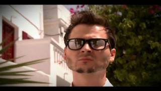 Edward Maya & Vika Jigulina - Stereo Love (OFFICIAL HQ VIDEO) (Ultra Music) - YouTube