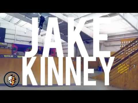 Jake Kinney