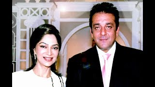Video Rendezvous with Simi Garewal & Sanjay Dutt  (NO AD BREAKS/UPDATED) MP3, 3GP, MP4, WEBM, AVI, FLV Agustus 2018
