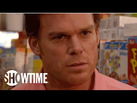 peek - An exclusive sneak peek at the eighth and final season of Dexter, premiering Sunday, June 30th at 9pm ET/PT on Showtime. Learn more at http://www.sho.com/dexter.
