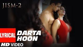 Darta Hoon Song Lyrics