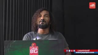 Subscribe Our YouTube Channel https://goo.gl/g7QunD Google+ https://goo.gl/O8NYmD Twitter https://twitter.com/YOYOTV_Tamil Facebook https://www.facebook.com/...