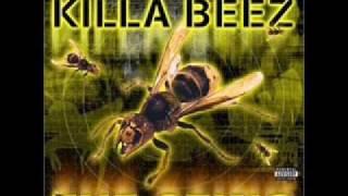 Download Lagu wu tang killa beez -rollin' Mp3