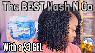 Video Wetline Extreme Gel Wash N Go.... This Gel is REALLY on another LEVEL yalll... MP3, 3GP, MP4, WEBM, AVI, FLV Agustus 2019