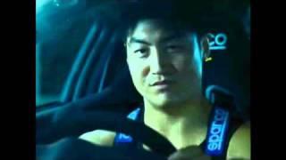 Nonton Rapido y Furioso ReTo Tokio Segunda Carrera Film Subtitle Indonesia Streaming Movie Download
