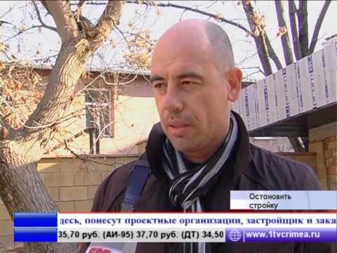 Время новостей 18.11.2014