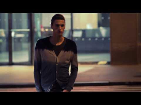 Video   Voyeur by Daemian Smith & Christine Suarez