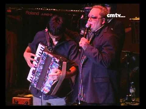 Leo Mattioli video Que lindo es el amor - Gran Rex - 2010