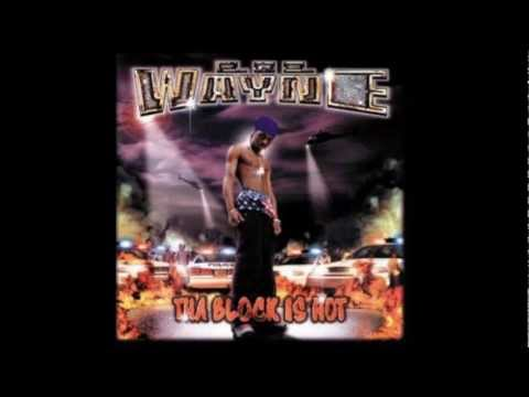 Lil Wayne - Loud Pipes (ft. Big Tymers, Juvenile, and B.G.)