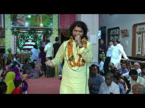 Video Hey Shambhu Baba Mere Bholenath    live bhajan    Sai rahul    09681303126 download in MP3, 3GP, MP4, WEBM, AVI, FLV January 2017