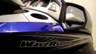 10. Yamaha WaveRunner FX Cruiser SHO - M Import Campinas 2