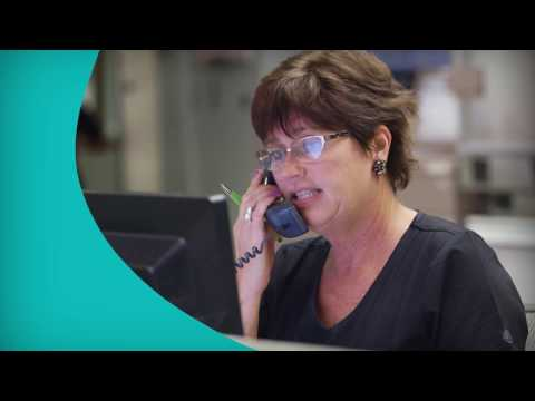 Spotlight on Excellence:  Vidant Roanoke-Chowan Hospital