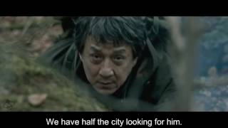 Nonton Film Terbaru Jackie Chan 2017  The Foreigner 2017 Action Movie Film Subtitle Indonesia Streaming Movie Download