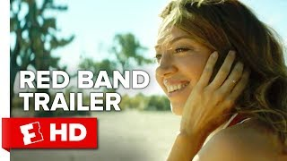 Nonton Ingrid Goes West Red Band Trailer #2 (2017) | Movieclips Trailers Film Subtitle Indonesia Streaming Movie Download