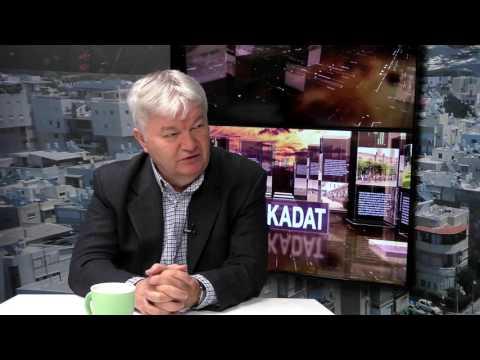PIRKADAT: Galló Béla