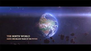 Trailer di presentazione del