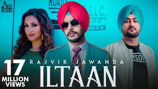 Video ILtaan | (Full HD) | Rajvir Jawanda Ft.MixSingh | Sukh Sanghera | New Punjabi Songs 2018 MP3, 3GP, MP4, WEBM, AVI, FLV Januari 2019