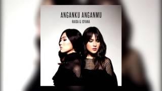 download lagu download musik download mp3 Raisa, Isyana Sarasvati - Anganku Anganmu (Audio)