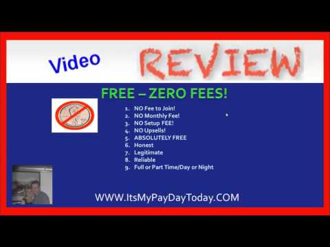 At Home Online Jobs |Is It Really Possible to Make Money from Home