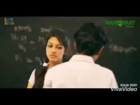 Video Super kannada collage love story!! download in MP3, 3GP, MP4, WEBM, AVI, FLV January 2017