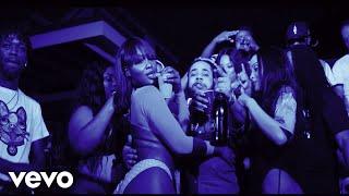 Video Squash - Ohh Lala La (Official Video) MP3, 3GP, MP4, WEBM, AVI, FLV Juli 2019