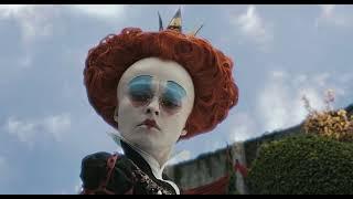 Nonton Alice In Wonderland   Clothe This Girl  Clip  Hq  Film Subtitle Indonesia Streaming Movie Download