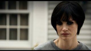 Jessica Chastain - Trailer - Mama